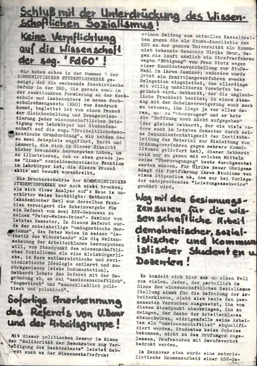 Heidelberg_KSV177