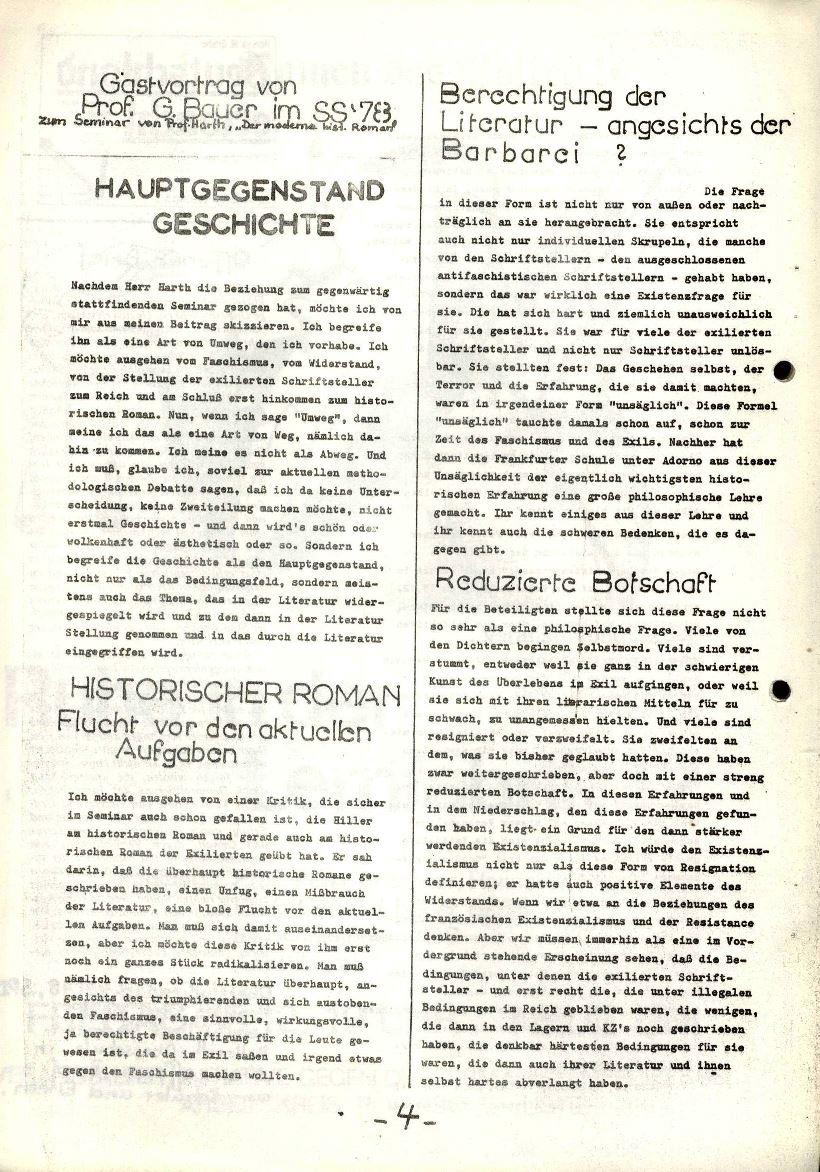 Heidelberg_KSV185