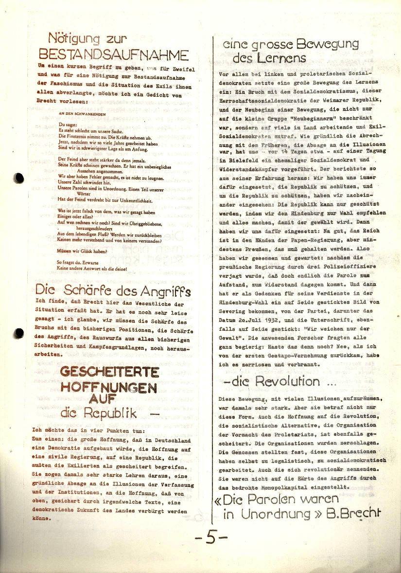 Heidelberg_KSV186