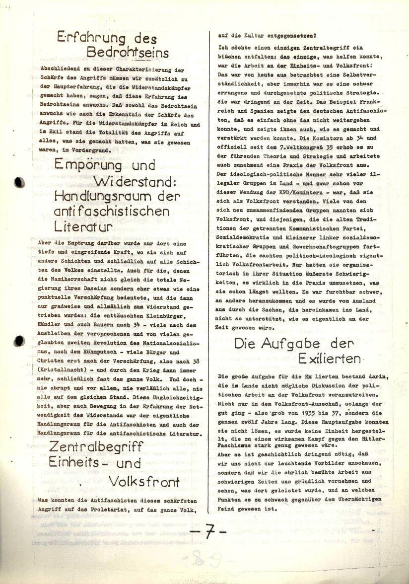 Heidelberg_KSV188