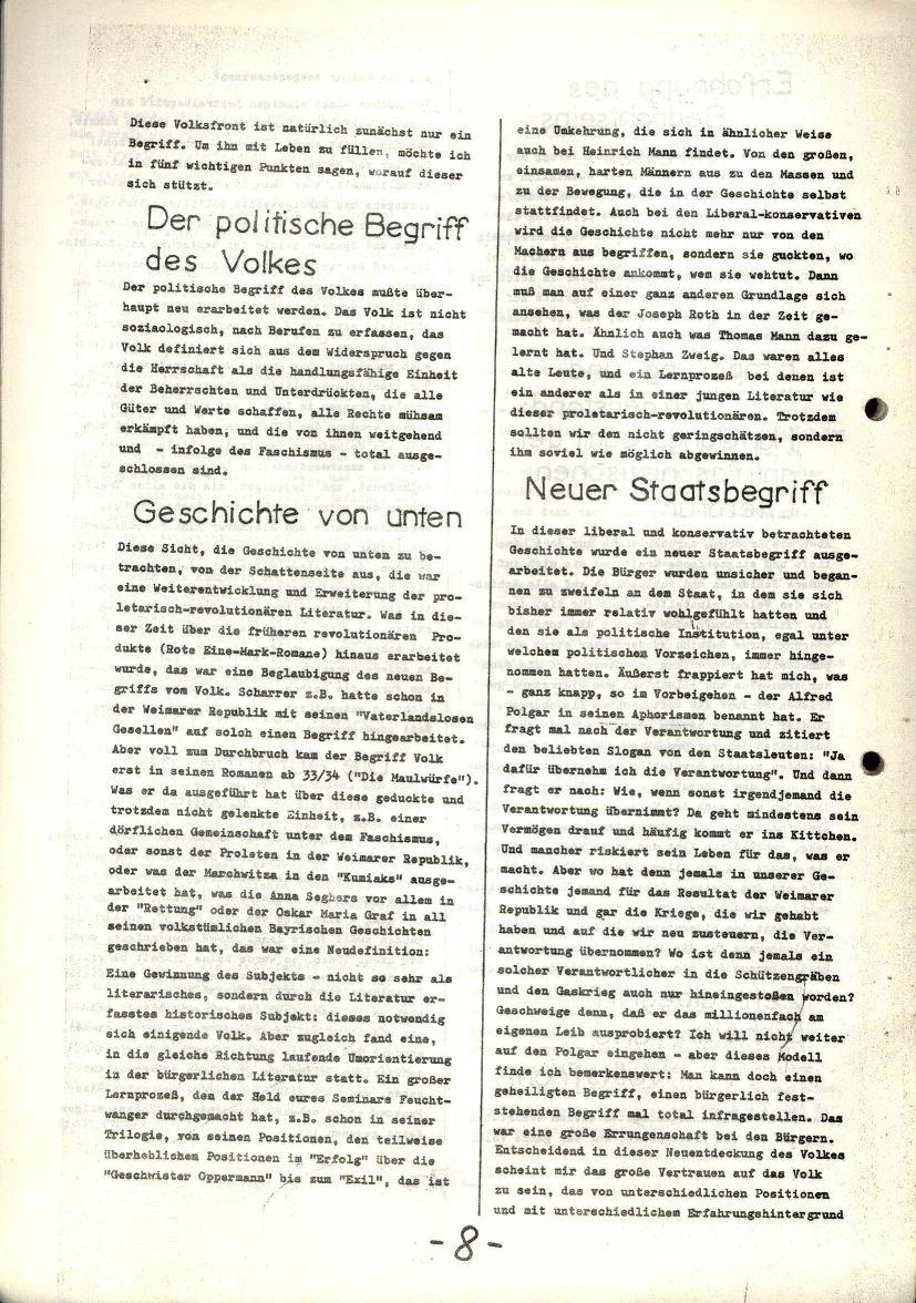 Heidelberg_KSV189