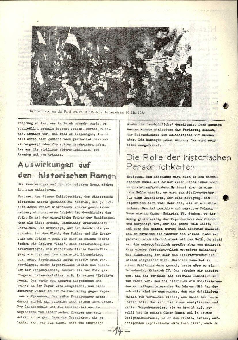 Heidelberg_KSV195