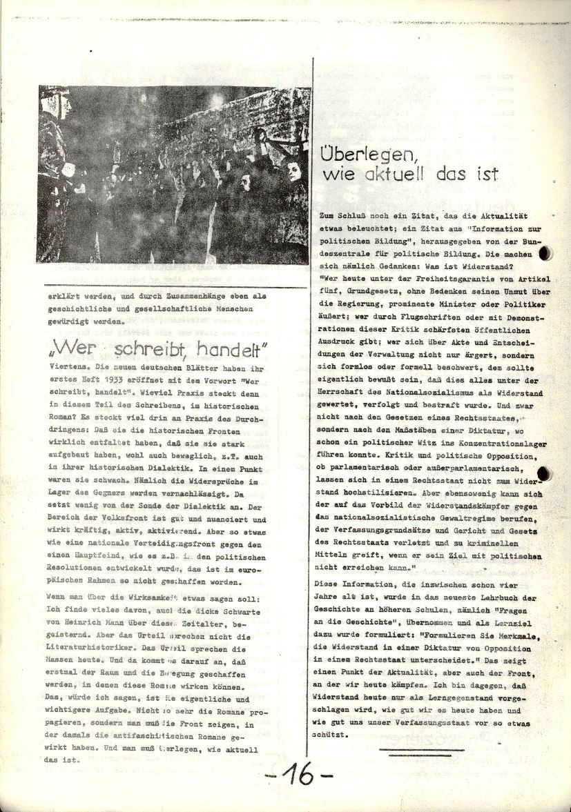 Heidelberg_KSV197