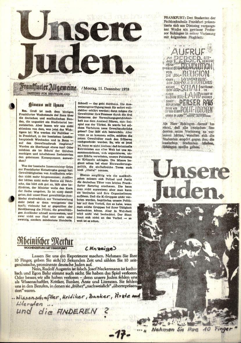 Heidelberg_KSV198