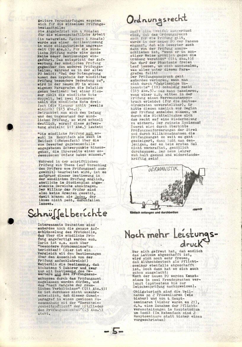 Heidelberg_KSV216