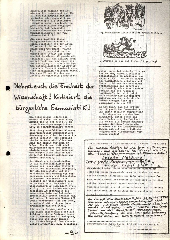 Heidelberg_KSV220