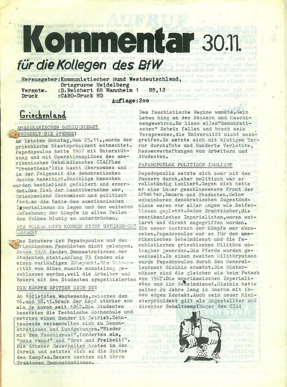 Heidelberg_Kommentar001