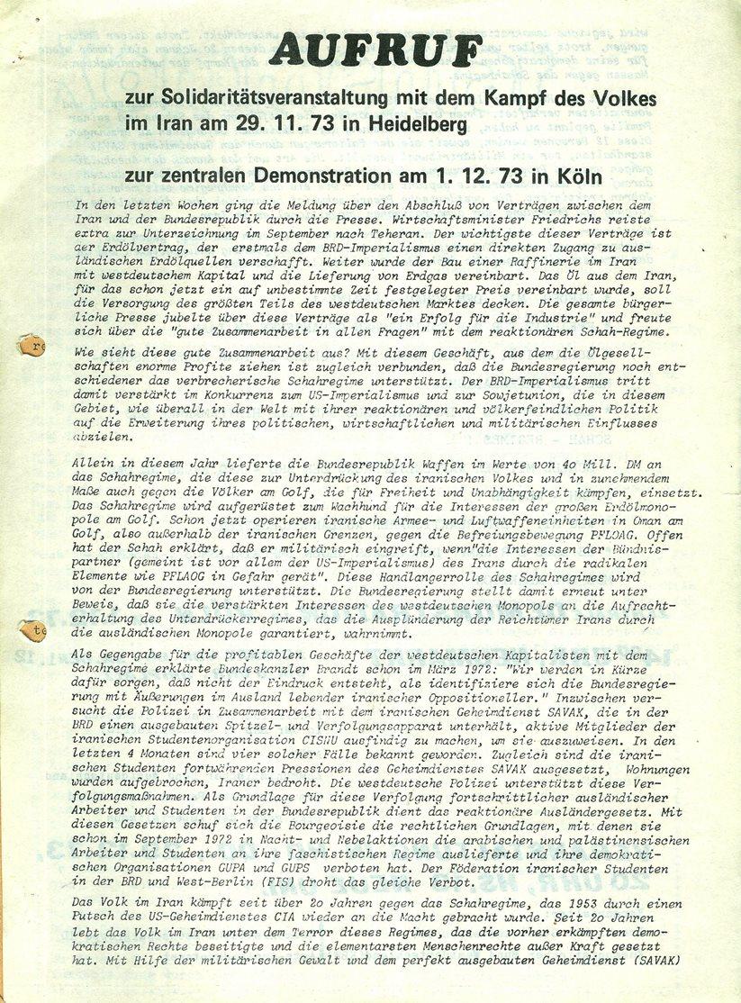 Heidelberg_Kommentar003