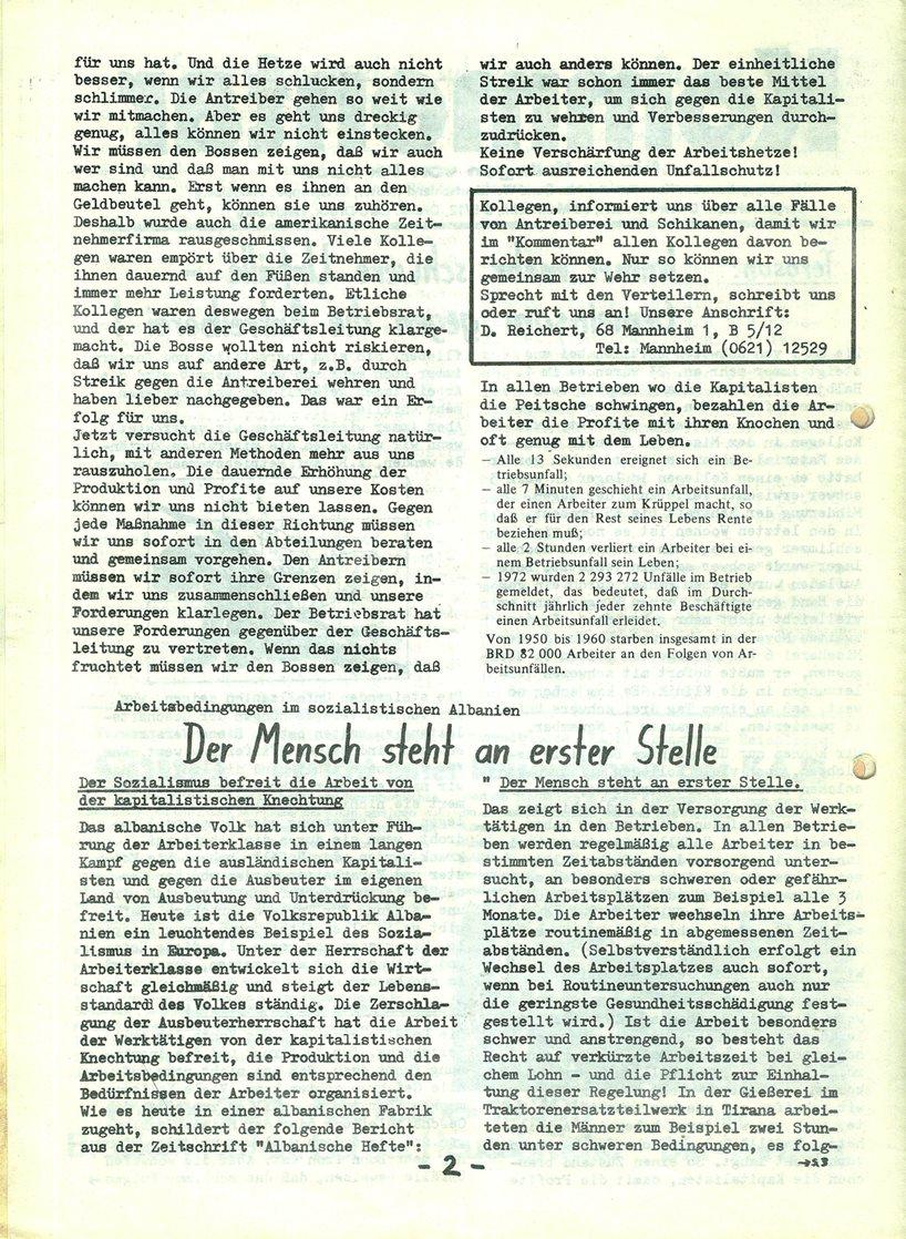 Heidelberg_Kommentar033