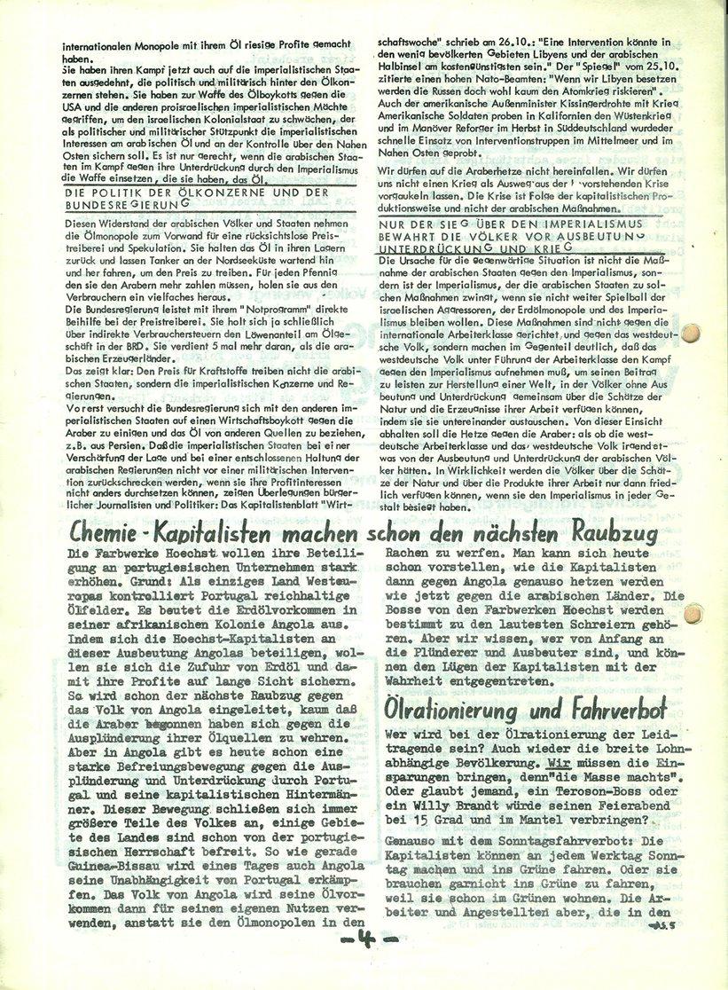 Heidelberg_Kommentar035