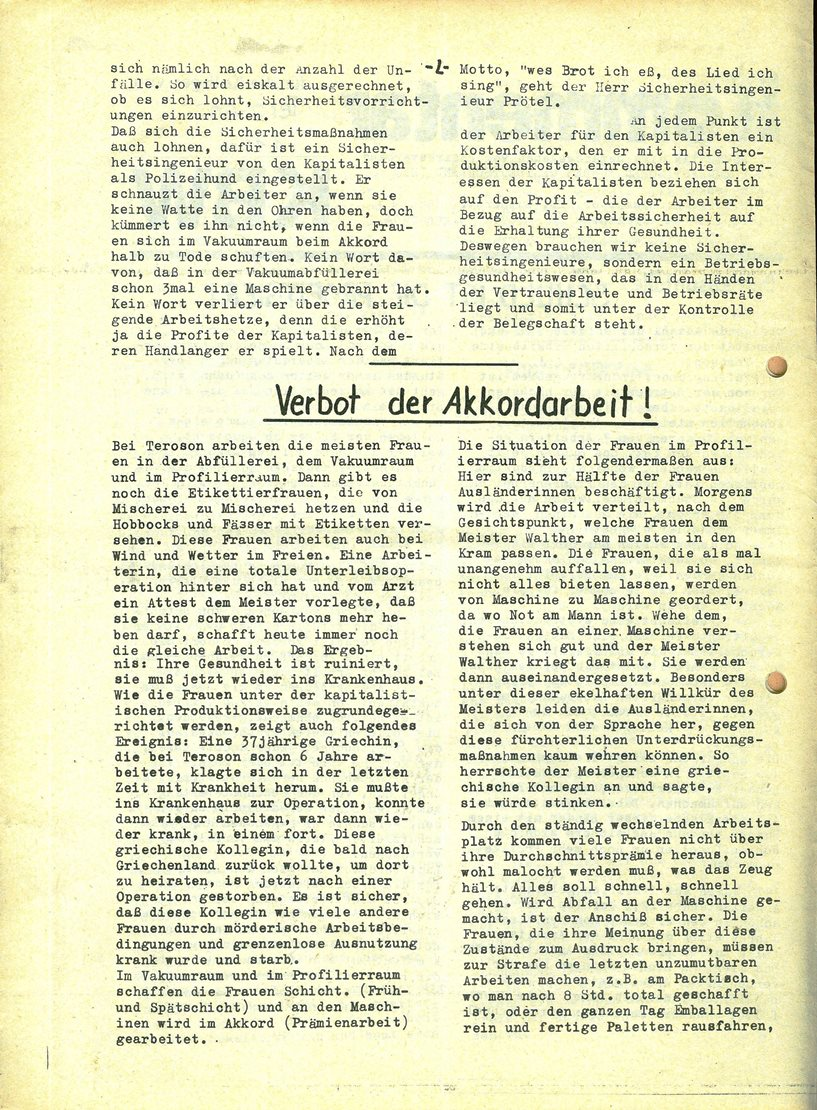 Heidelberg_Kommentar042