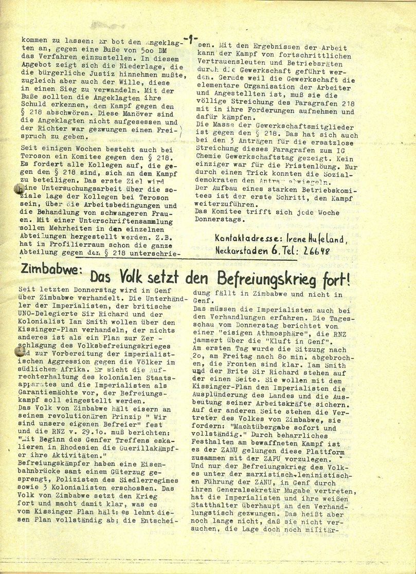 Heidelberg_Kommentar049