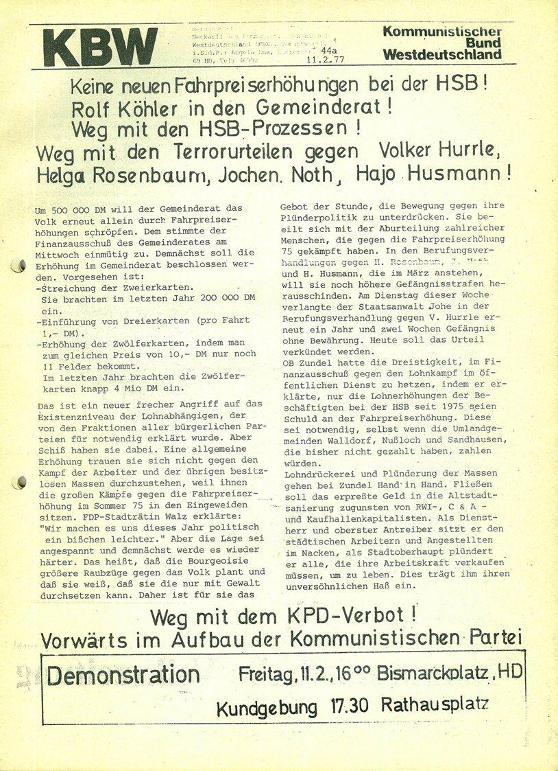 Heidelberg_Kommentar053