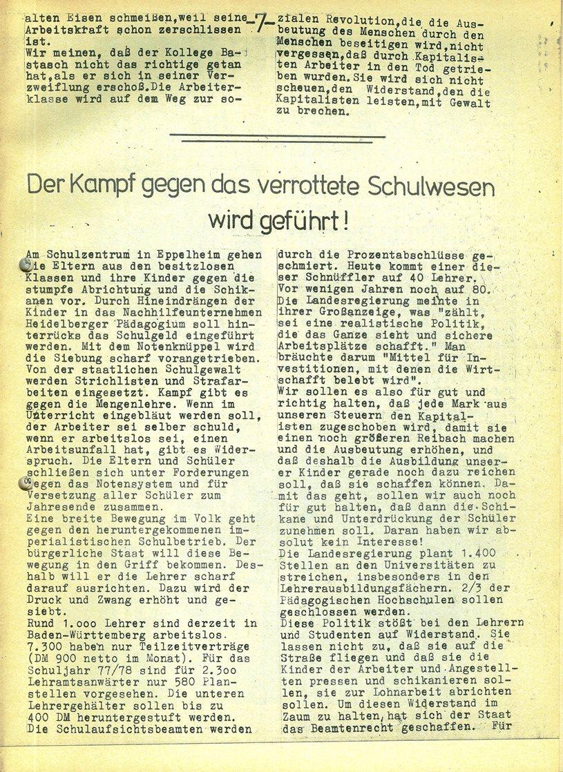 Heidelberg_Kommentar059