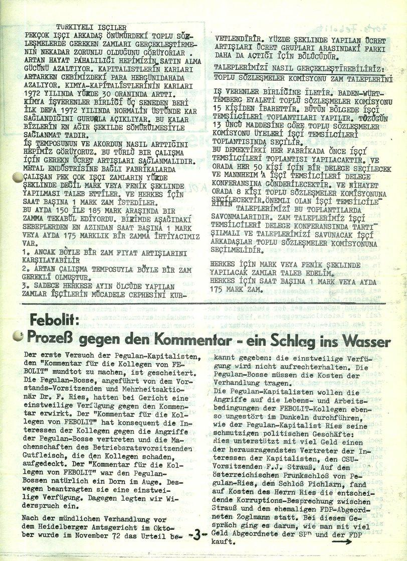 Heidelberg_Kommentar067