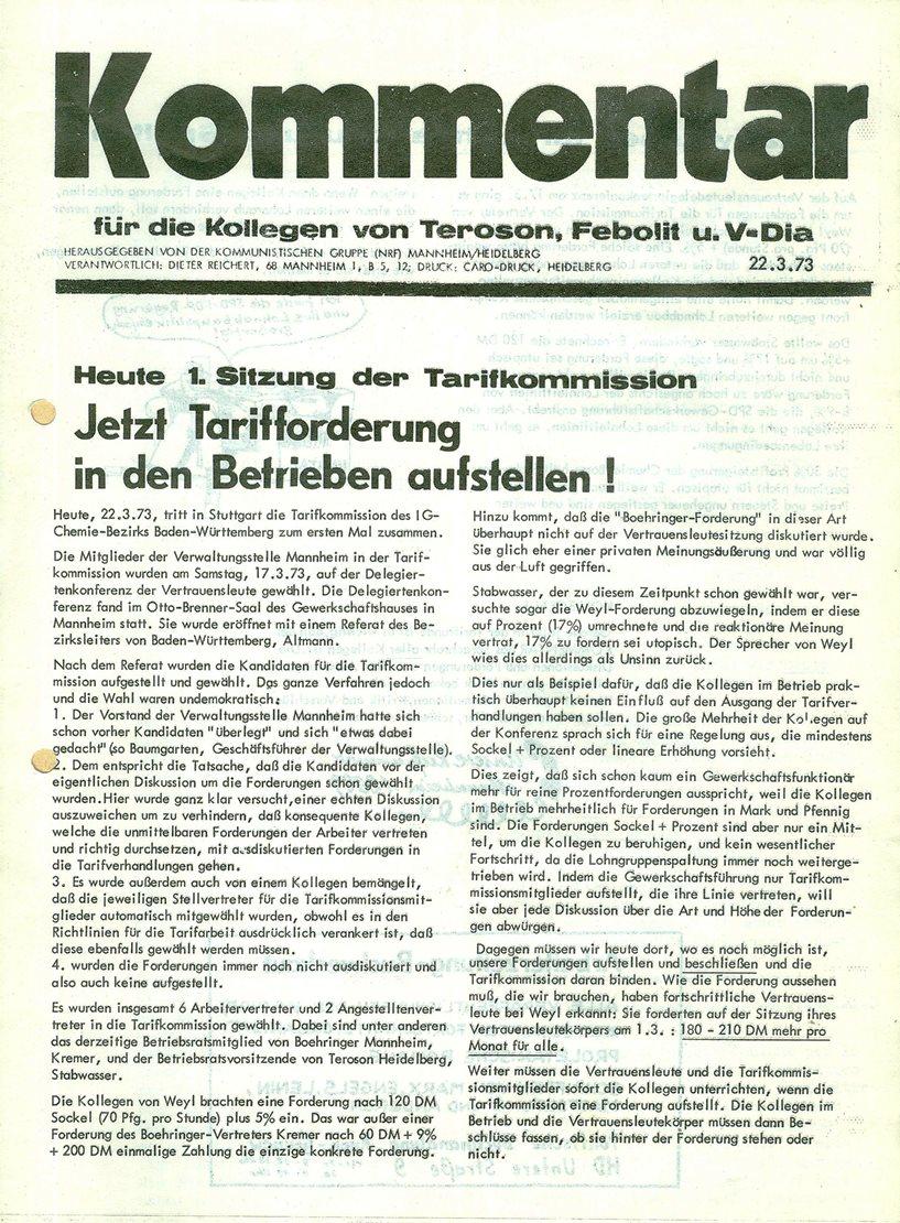 Heidelberg_Kommentar069