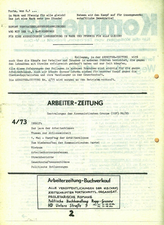 Heidelberg_Kommentar074