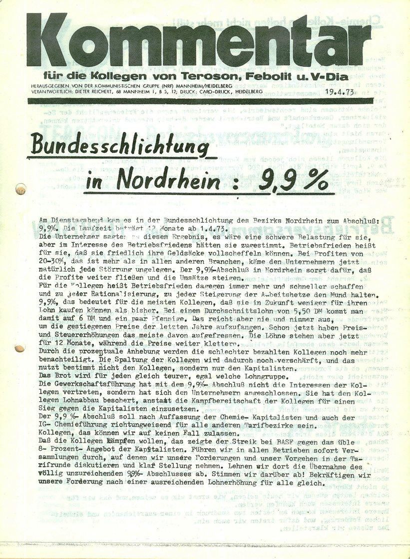 Heidelberg_Kommentar077