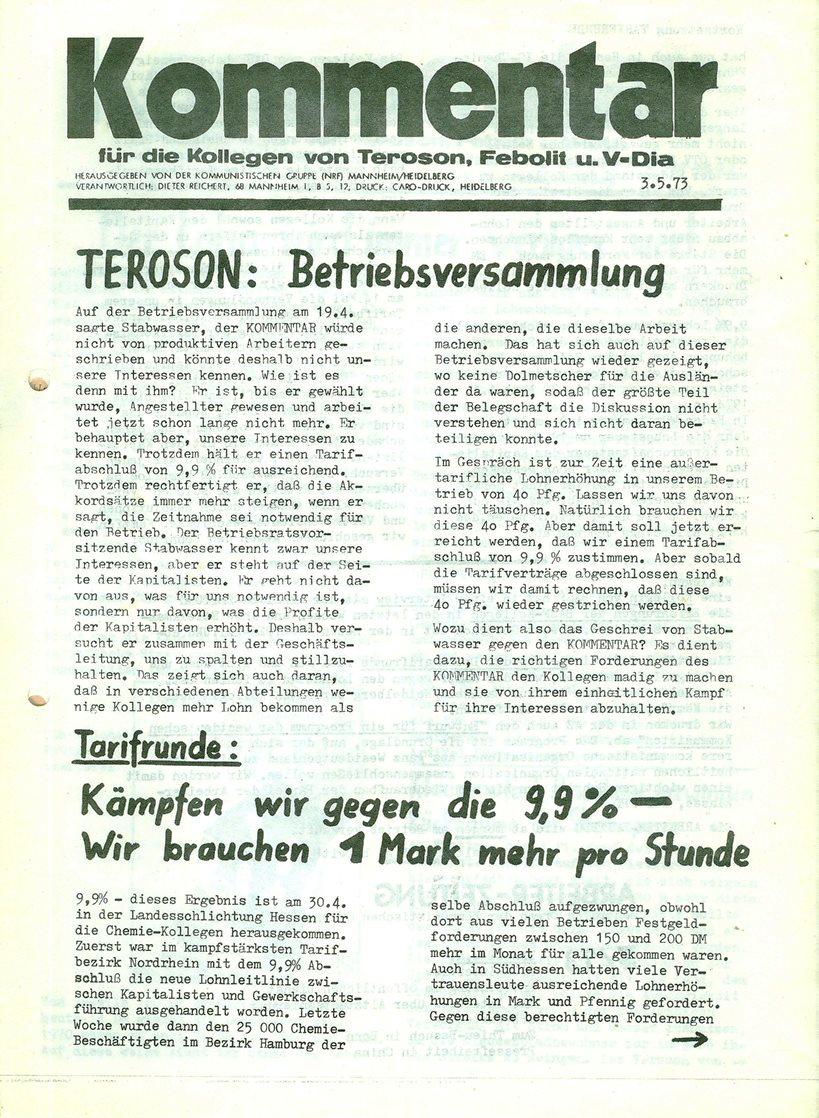 Heidelberg_Kommentar079