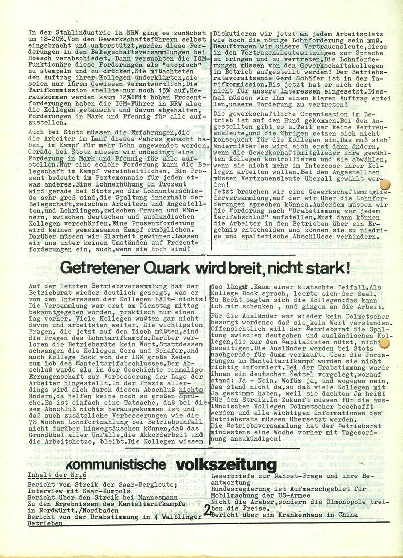 Heidelberg_Kommentar122