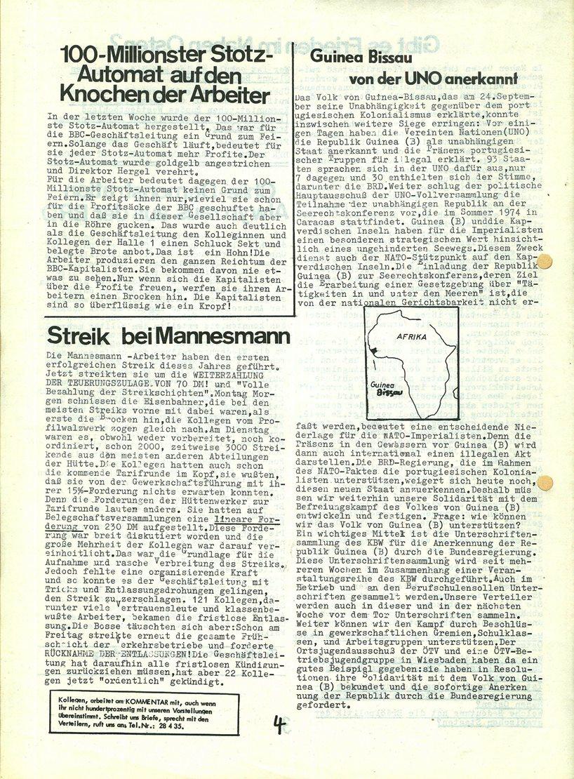 Heidelberg_Kommentar126