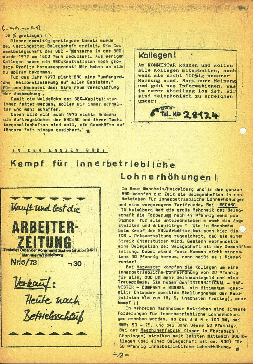 Heidelberg_Kommentar128