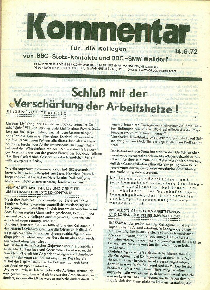 Heidelberg_Kommentar131
