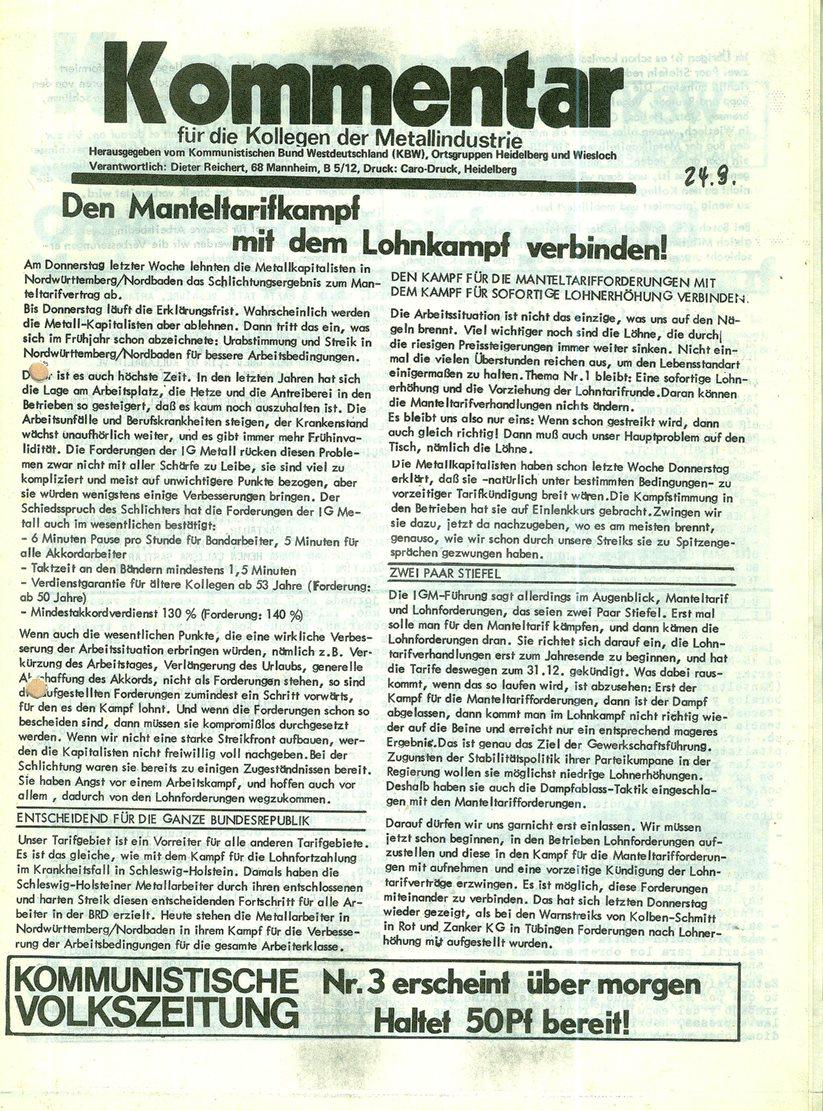 Heidelberg_Kommentar142