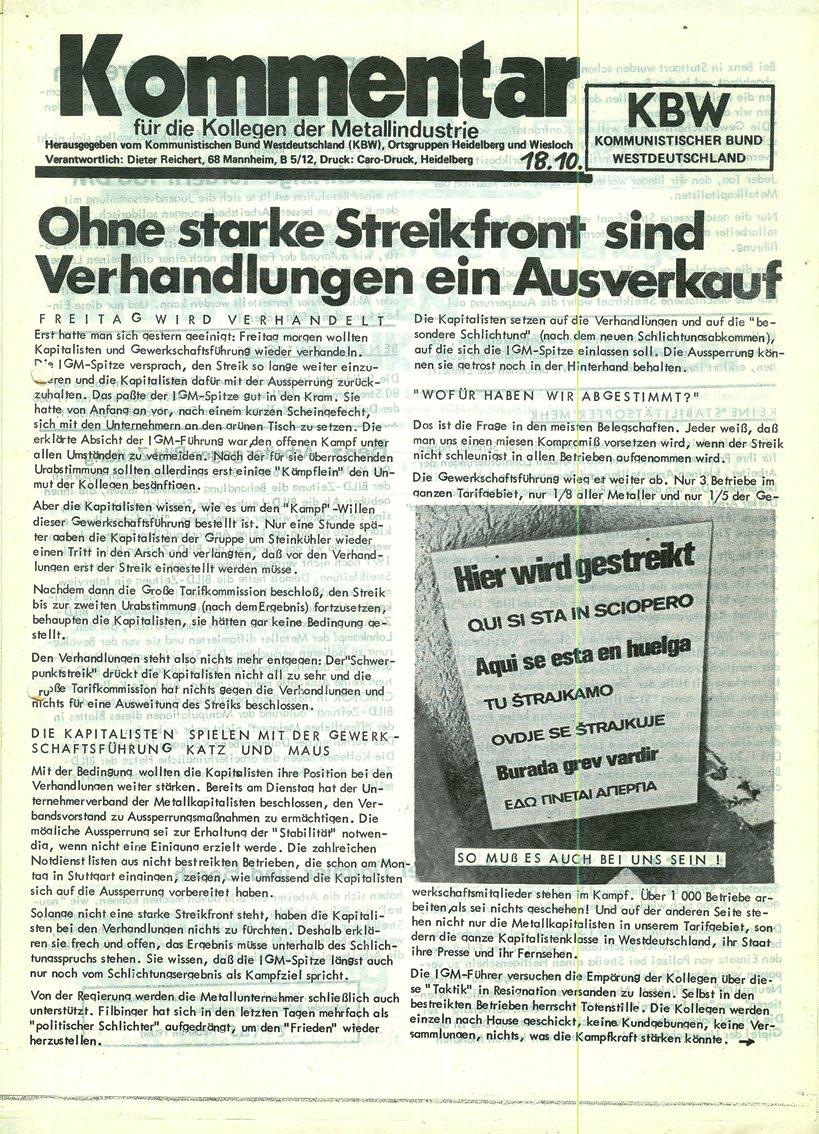 Heidelberg_Kommentar144