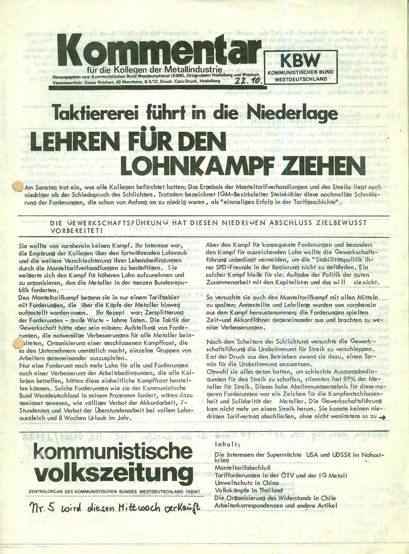 Heidelberg_Kommentar146