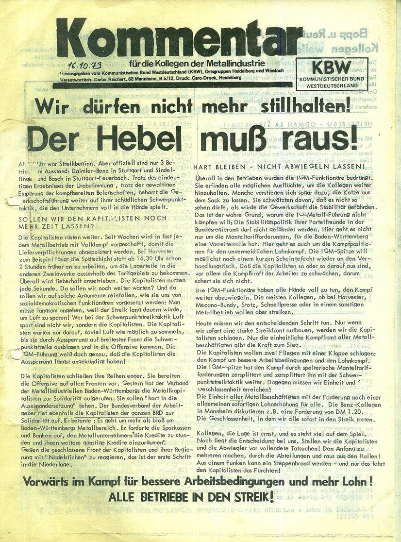 Heidelberg_Kommentar152