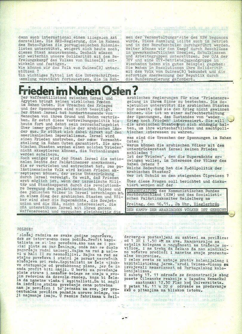 Heidelberg_Kommentar159