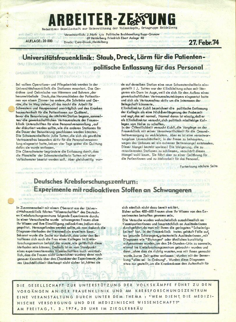 Heidelberg_Kommentar167