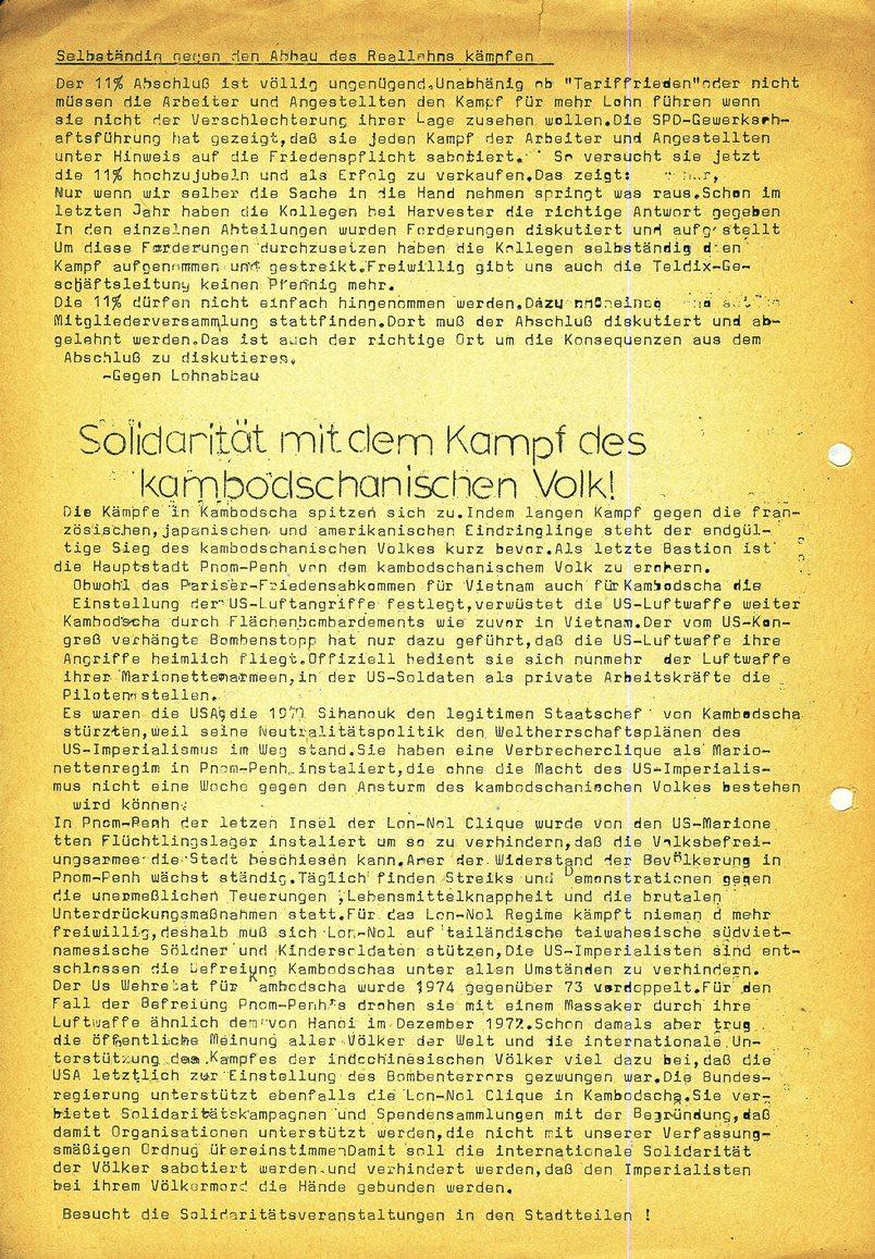 Heidelberg_Kommentar170