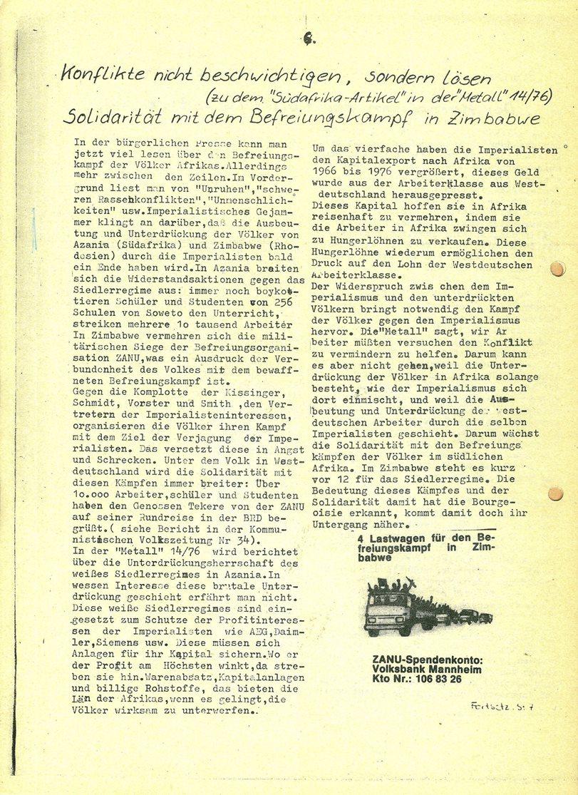 Heidelberg_Kommentar180