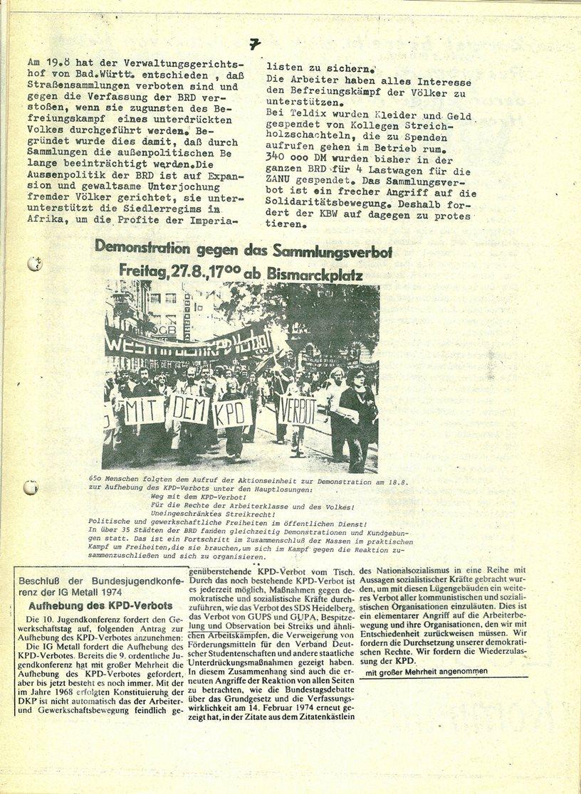 Heidelberg_Kommentar181