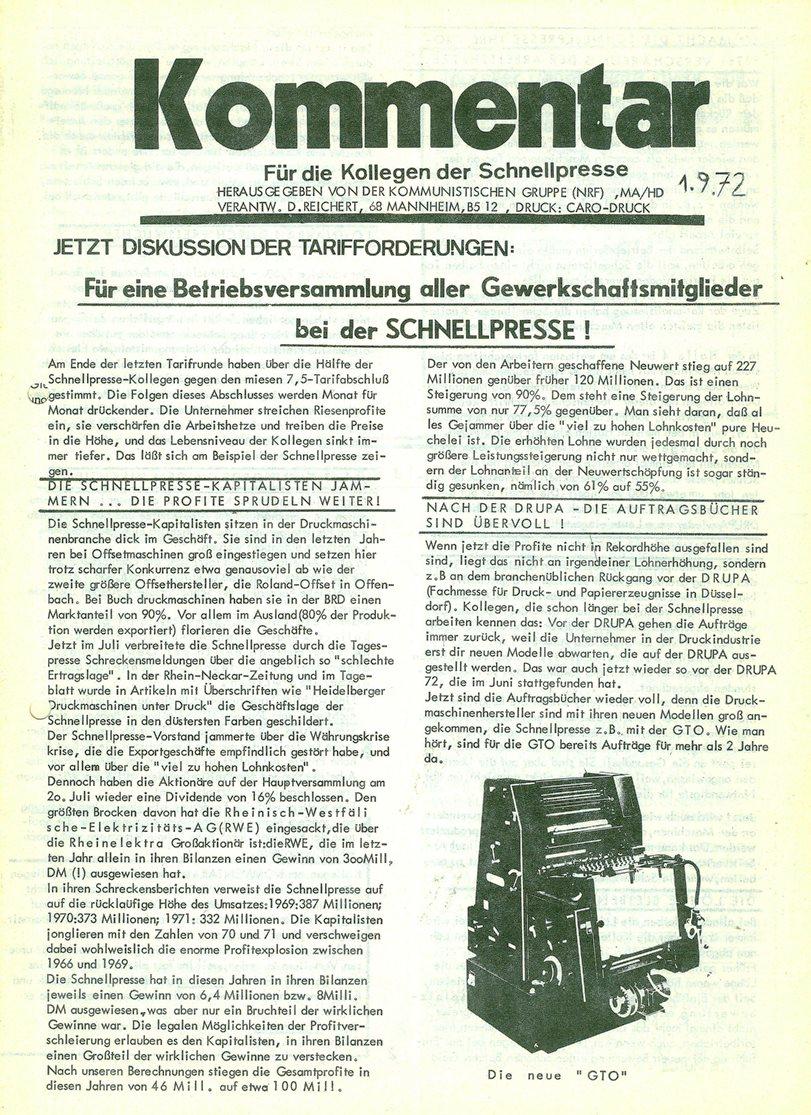 Heidelberg_Kommentar183