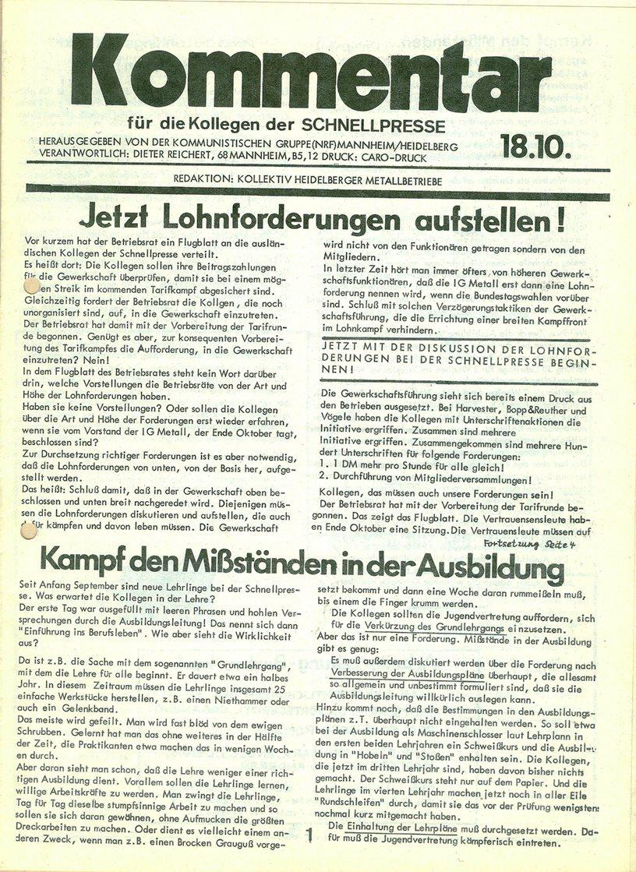 Heidelberg_Kommentar187