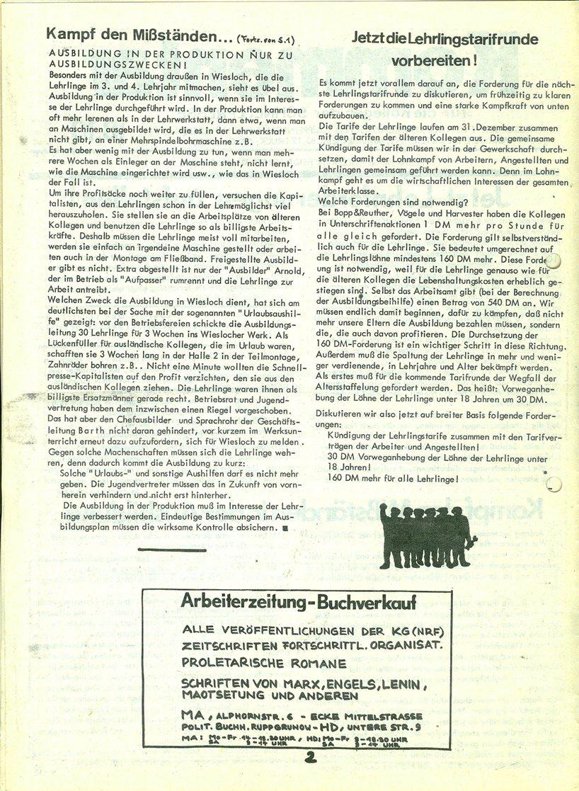 Heidelberg_Kommentar188