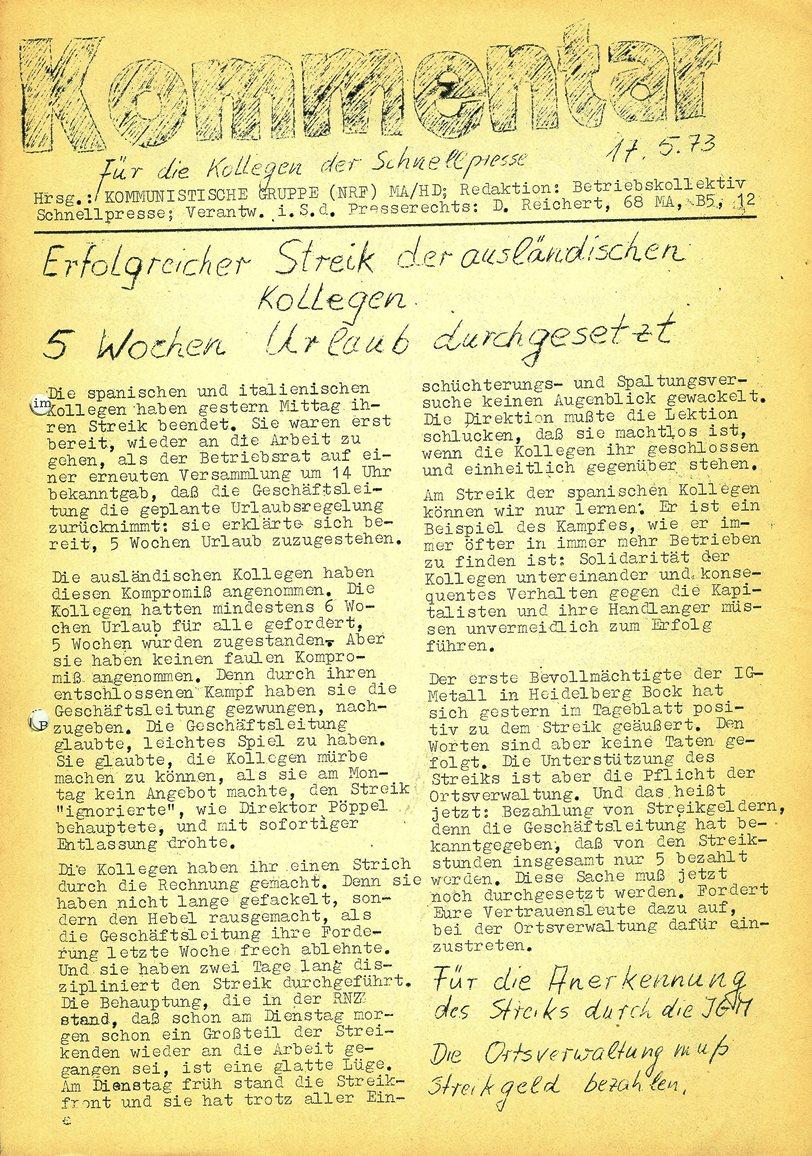 Heidelberg_Kommentar195