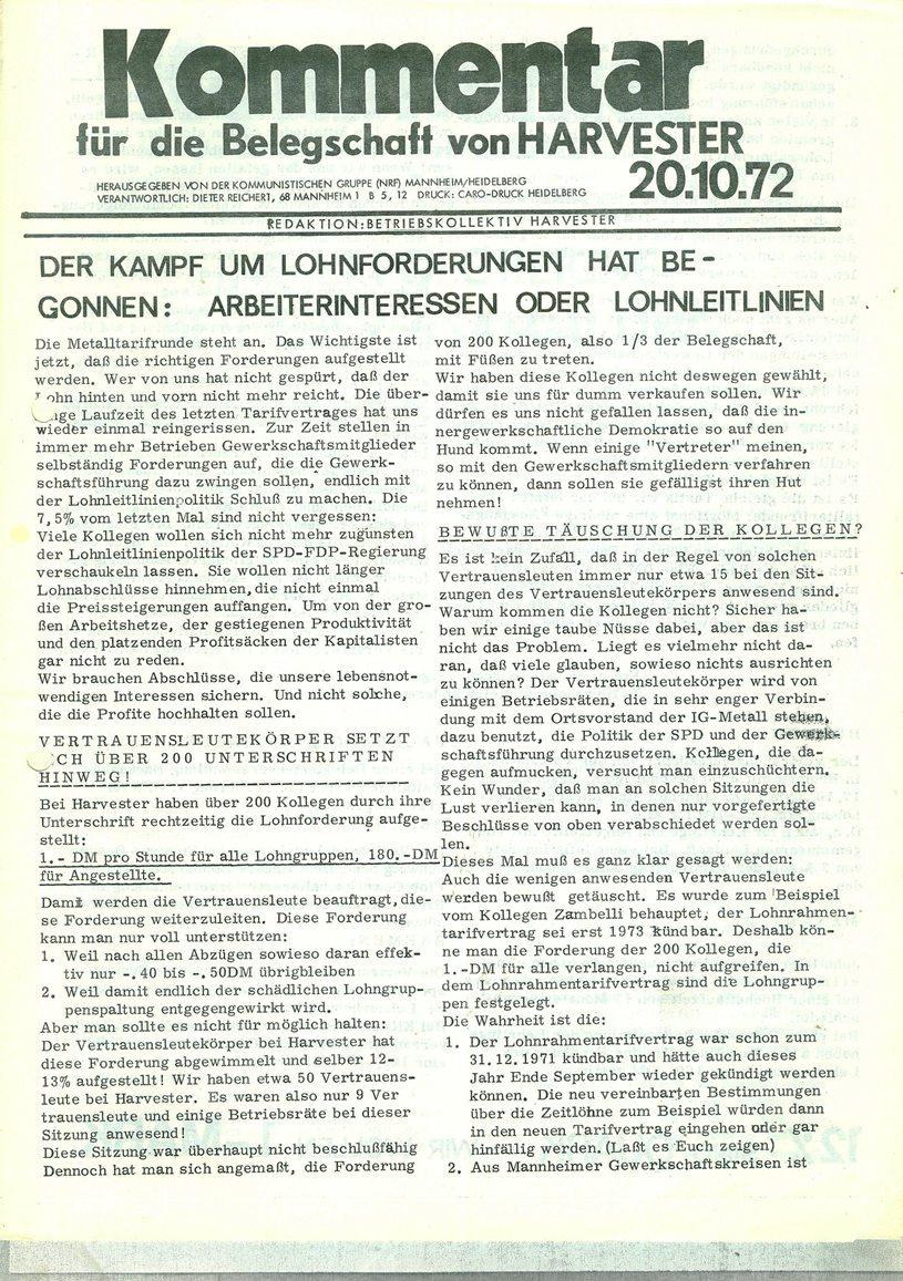 Heidelberg_Kommentar200