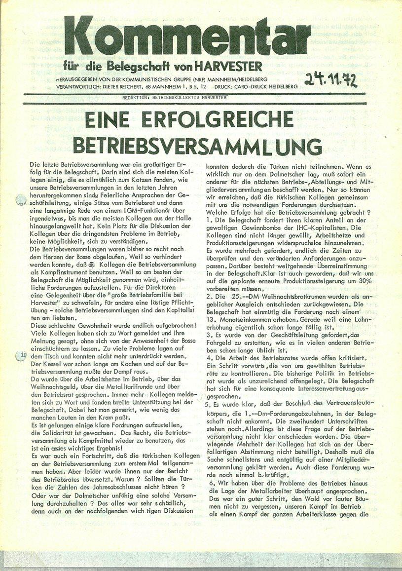 Heidelberg_Kommentar202
