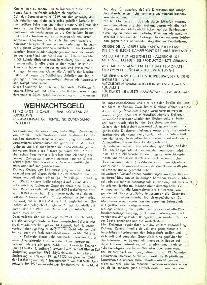 Heidelberg_Kommentar203