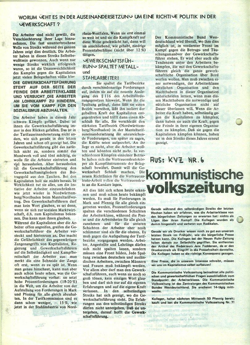 Heidelberg_Kommentar216