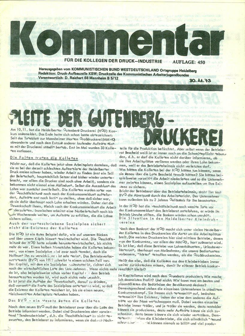 Heidelberg_Kommentar219