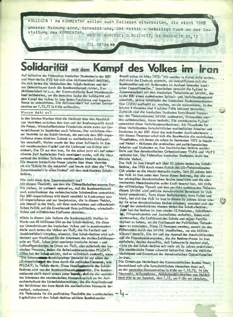 Heidelberg_Kommentar222