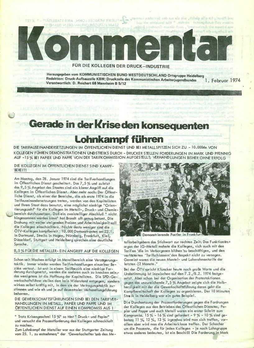Heidelberg_Kommentar223