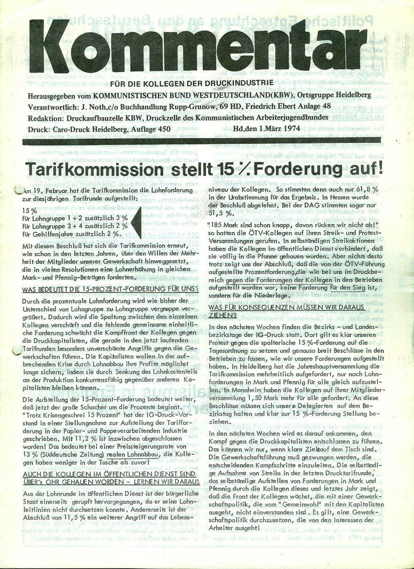 Heidelberg_Kommentar229