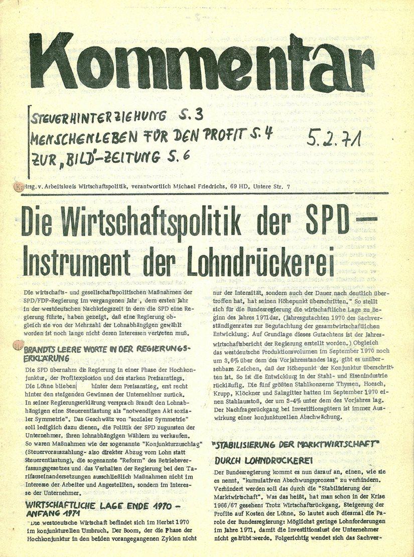 Heidelberg_Kommentar255