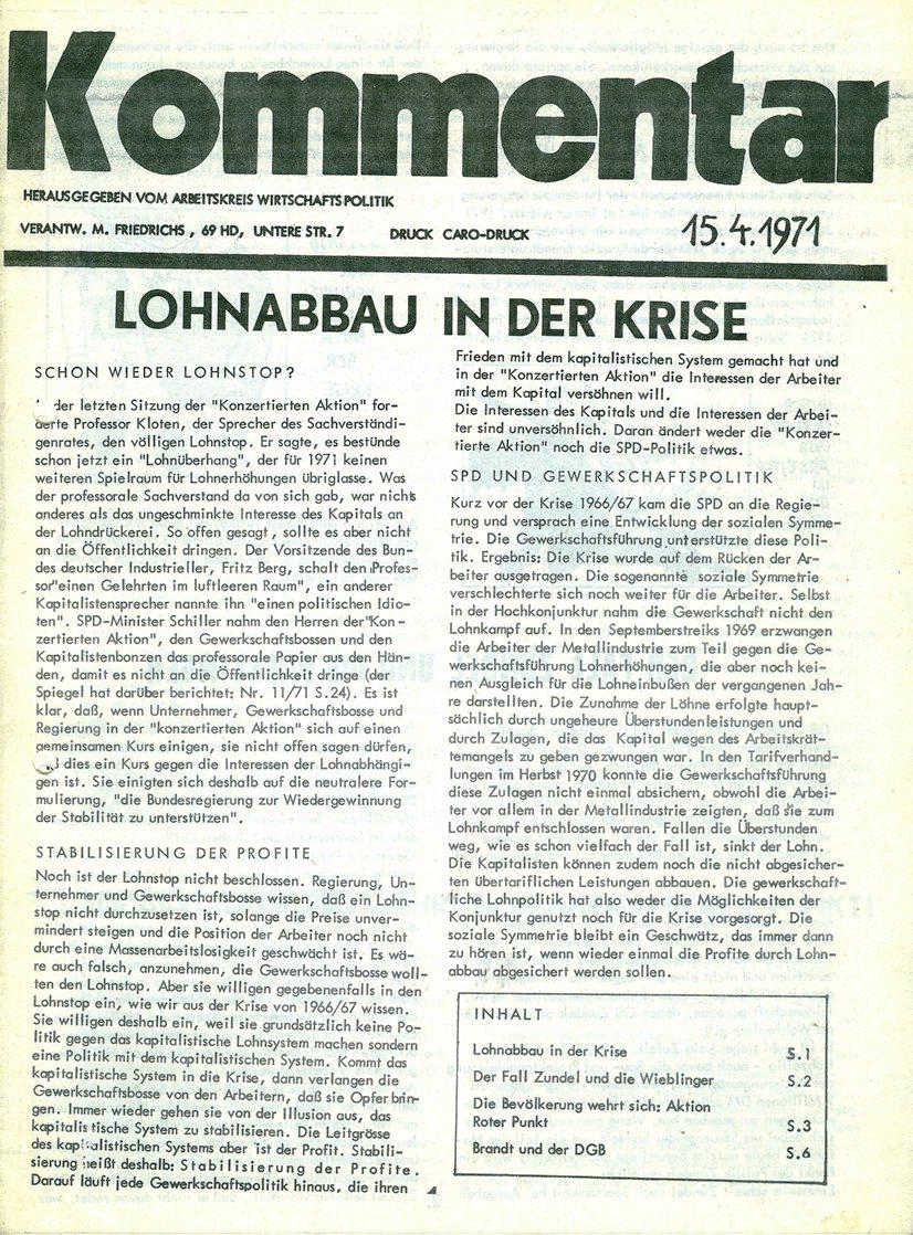 Heidelberg_Kommentar275